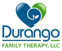 Durango Family Therapy